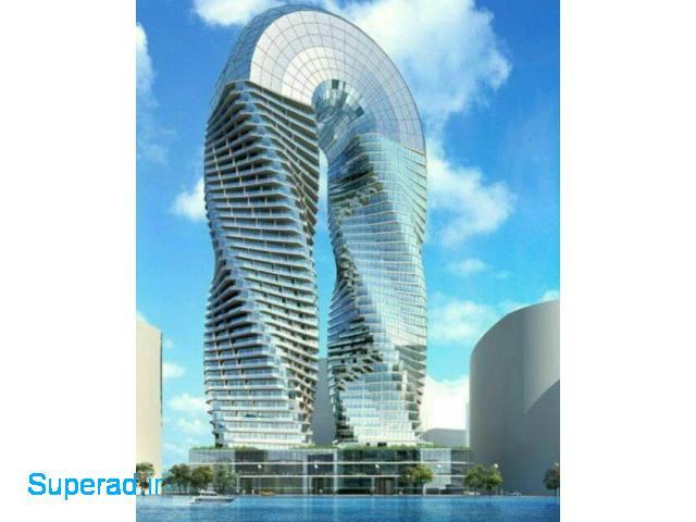 دفتر فنی مهندسی ساختمان تبریز مجری حقوقی پایه دو نظام مهندسی ساختمان