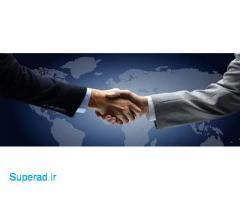 ثبت شرکت و برند