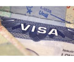 سرمایه گذاری استرالیا | ویزا استرالیا