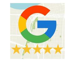 تبلیغ و ارتقا آگهی خودتان و آگهی برتر در گوگل