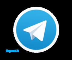 لینک گروه تلگرام دورهمی