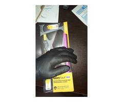 فروش عمده و جزئی دستکش لاتکس , وینیل ونیل, نیتریل