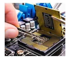 خدمات تخصصی تعمیرات و تعویض LCD و LED انواع لپ تاپ