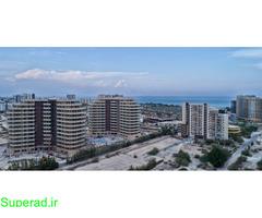 فروش برج های مسکونی