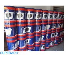 کامیون داف فروش روغن اصلی DAF