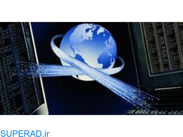 فروش نرم افزار مهندسی پرداویژه
