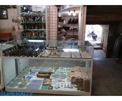 فروش تجاری میدان امام اصفهان