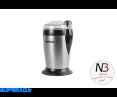 آسیاب قهوه نانیوا N-95