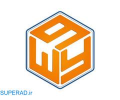 طراحی سایت اختصاصی و سئو با آموزش و پشتیبانی