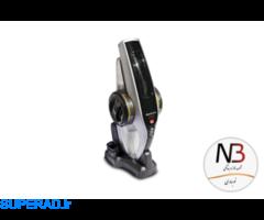 جارو شارژی نانیوا NVC-6100