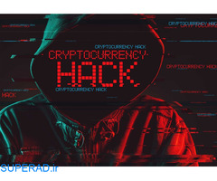 مسیر شروع ضد هک و امنیت