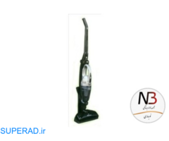 جارو شارژی نانیوا NVC-6000