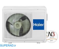 کولر گازی هایر مدل HSU-28HNF03-R2-T1