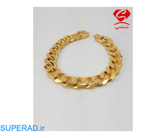 جواهرات نقره و زیورآلات مارکدار با قیمتهای مناسب