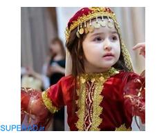 موسیقی و رقص آذربایجانی