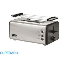 توست نان سرجیو مدلSergio188