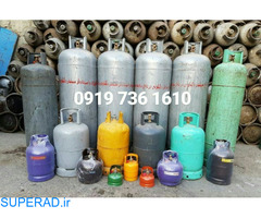کپسول گاز و ،کپسول ،کپسول گاز مایع ،کپسول گاز خانگی