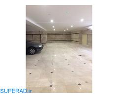 فروش آپارتمان 85 متری  که واقع شده در محله شريعتي