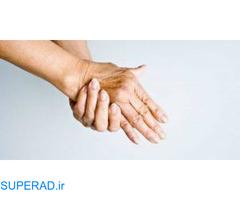 بهترین فوق تخصص جراح دست در تهران