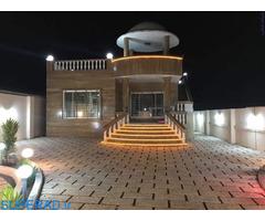 : مشاور املاک ، خرید و فروش ویلا و زمین متراژ بالا در محمود آباد