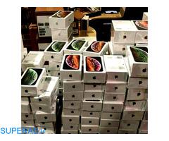 فروش محصولات اپل - بدون واسطه