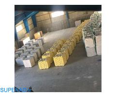 تولید کننده و صادر کننده پودر کربنات کلسیم و پودر میکرونیزه با معدن سنگ اختصاصی