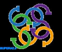 خدمات کامپيوتري ، فروش و پشتيباني سرور و شبکه