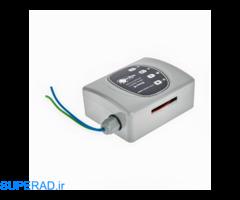 سیستم کنترل پیامکی ویستو مدل ec01