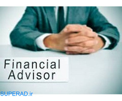 جامع ترین بانک اطلاعات حسابداری