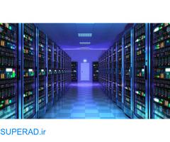 اجرای پسیو شبکه-کابل کشی شبکه-مشاوره- راه اندازی شبکه