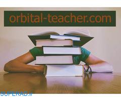 تدریس خصوصی ریاضی با بهترین استاد