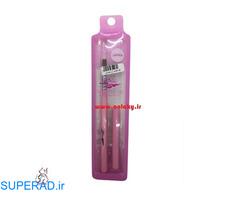 فروش قلم پلی ژل میداس