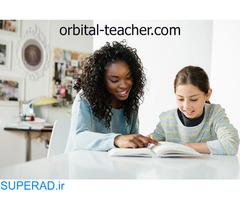 تدریس خصوصی زیست شناسی