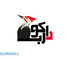 خدمات طراحی سایت و سئو با دارکوب