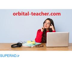 تدریس خصوصی ریاضی با قیمت مناسب