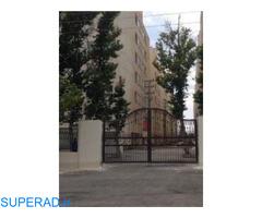 فروش آپارتمان مسکونی در ماهدشت