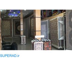 فرش شونهر شیراز