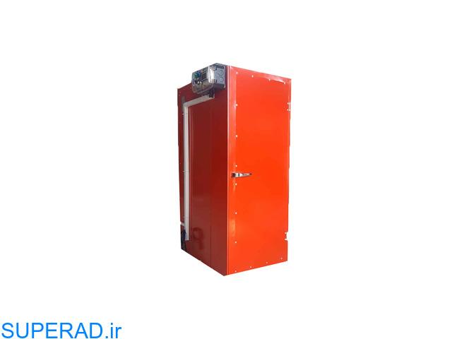انواع دستگاه خشک کن سبزی09198201278
