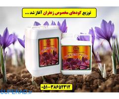 کود زعفران.Saffron fertilizer.قیمت کود زعفران.کود مایع زعفران قاین,بیرجند زیر قیمت
