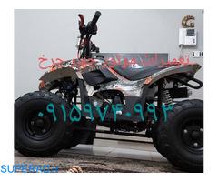 تعمیرات موتورسیکلت سیار، موتورسازی سیار، پنچرگیری موتورسیکلت سیار، امداد موتورسیکلت