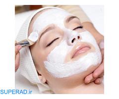 دوره آموزش حلزون تراپی و پاکسازی پوست