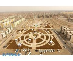 فروش 250 مترزمین نزدیکی مشهد