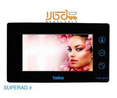 مانیتور دربازکن تابا مدل TVD-2070