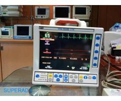 قیمت تجهیزات پزشکی...قیمت مانیتورعلائم حیاتی...خرید نوار قلب