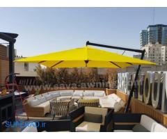 فروش ویژه انواع چتر