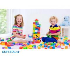 دیجی توی شاپ (Digitoyshop.com) فروشگاه اینترنتی انواع اسباب بازی و بازی های فکری با ارزان ترین قیمت