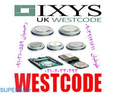 نمایندگی westcode انگلیس,تریستور دیسکی,تریستور فست وستکد,تریستور صنعتی,نمایندگی تریستور دیسکی westcode,خرید تریستور