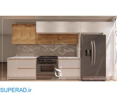 بازسازی دکوراسیون داخلی طراحی نما محوطه سازی نوسازی ساختمان