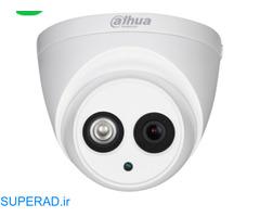 دوربین DAHUA مدل DH-HAC-HDW1400EMP-A