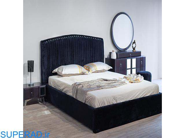 چوبکام - فروش انواع سرویس خواب